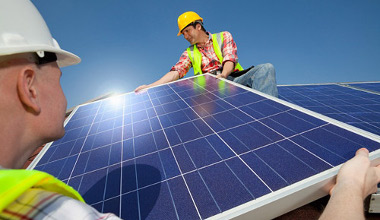 fotovoltaico-home