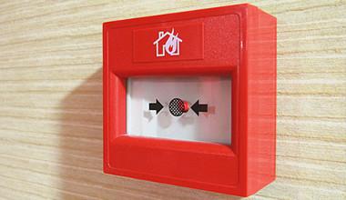 impianti-antincendio-home