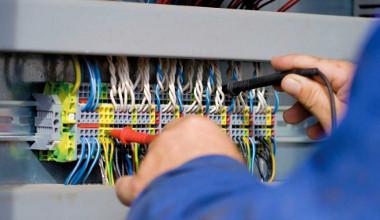 impianti-elettrici-home